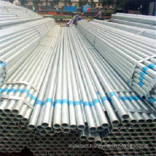 API line pipe Shipment by Bulk Vesel.Payment by LC 100%.