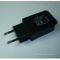 EU-Stecker 5V2a USB-Handy-Ladegerät