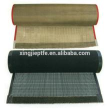 Venta al por mayor del mercado de teflón de cinta transportadora comprar de Alibaba