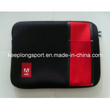 Fashionable Neoprene Laptop Bag /Sleeve (HYE225)