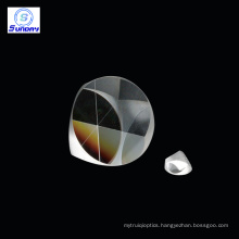 N-BK7 Corner Cube Retroreflectors Prism