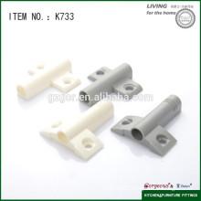 High quality k733 Cabinet buffer plate