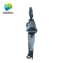 0.75-9T+High+Quality+Chain+Block+Lever+Hoist