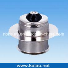 Lamp Holder (P25/1 KA-LH01)