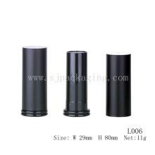 foundation stick packaging wholesale plastic foundation tube