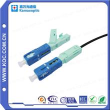 Bonne qualité Fic Connector pour FTTH Drop Cable