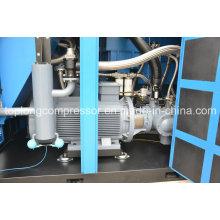 China Brand 30bar Screw Type Compressor