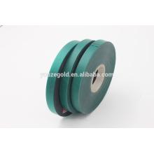 PVC stretch tie tape