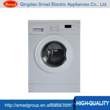 A++ rating super size door washing machine quick wash automatically washing machine