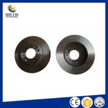 Sistemas de frenos de venta caliente Auto Customed Brake Disc