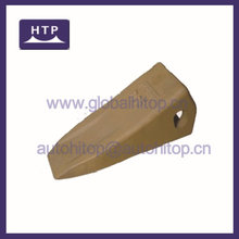 China factory machines part excavator ripper tooth for komatsu D85