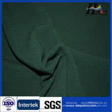T/R 65/35 50/2X30 126X71 TR fabrics for garment cloth suits and dress