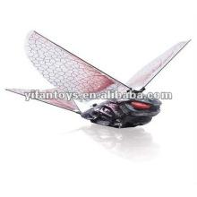 RC Fliegende Fledermaus