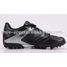 Indoor Futsal Soccer Shoes schuhe 2014