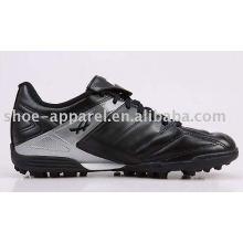Sapatos de futebol de futsal interior schuhe 2014