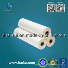 Filme impresso digital BOPP 35mic (1520G) para impressões digitais