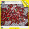 Fashionable design popular custom die cut magnet fridge sticker