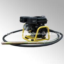 Machines de construction 38mm Vibratrice à béton (HRV38)