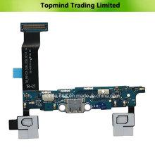 Original Nuevo para Samsung Galaxy Note4 N9100 Cargador Puerto Flex Cable