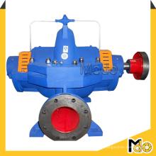 Bomba de agua eléctrica de doble entrada 2000m3 / H