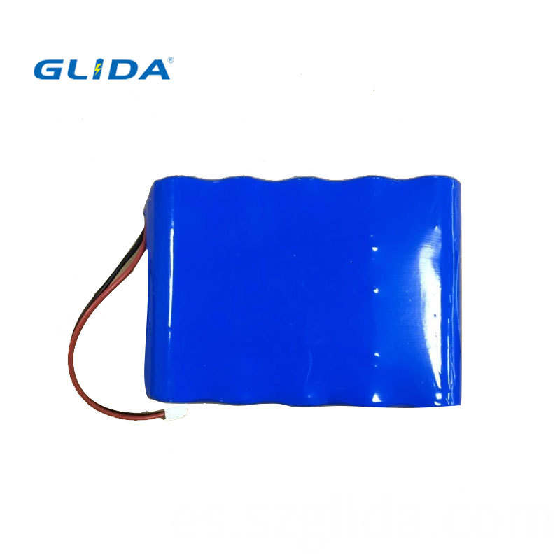 Glida Battery Pack5