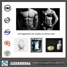99% Reinheits-Bodybuilding-Eignungs-rohes Steroid Trenbolon-Azetat Finaplix H