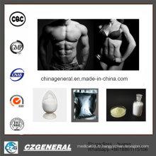 Acétate cru Finaplix H de stéroïde cru de Trenbolone de forme physique de bodybuilding de pureté de 99%