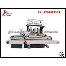 OG-Kante Schleifen Maschine QJ877D-3 CE-Zulassung