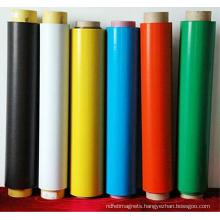Flexible Rubber Magnet Sheet (UNI-Rubber-o10)