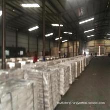 High Purity Magnesium Ingot 99.98% From China
