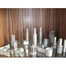 Die Casting CNC Machining Parts