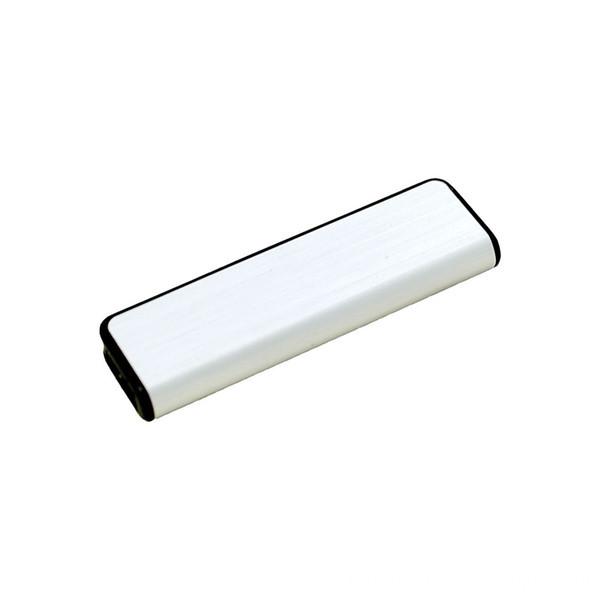 Advertising USB Flash Drive