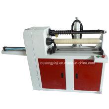 Автомат для резки бумаги с бумагоделательной машины, резак для бумажных труб