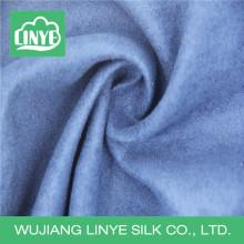 100% полиэстерная замшевая ткань, мебельная ткань