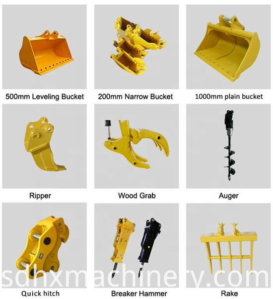 Digger Machine WIth Best Price