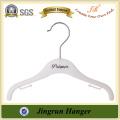 Reliable Quality Plastic Hanger New Season Kids Clothing Hanger