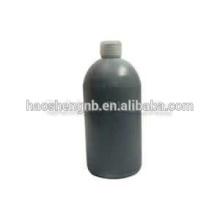 2016 Productos más vendidos Spray Airbrush Tanning Tinta