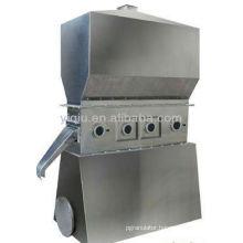 XF boiling fluid bed dryer(cooler)