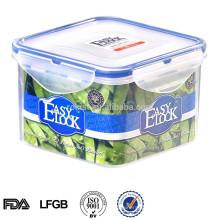 Easy-Lock-Lock-Lebensmittelbehälter