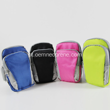 Últimas Design Best Selling Lycra Sports Armbands