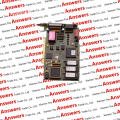 Modulo di interfaccia N-PCI 6DP1724-8BA