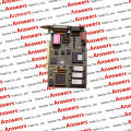 Módulo de Interface NDP-PCI 6DP1724-8BA