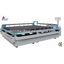 YC2116 Semi-automatische Glas-Schneidemaschine