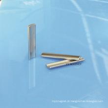 Ímã de neodímio de alta qualidade Arc NdFeB ISO14001 / 9001 (OHSAS)