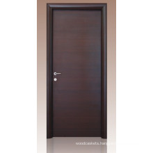 Flat Door (FD01)