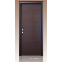 Плоские двери (FD01)