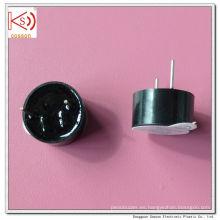 4mm Pin Distancia 1.5V 80dB Buzzer magnético