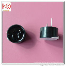 Distância de pino de 4mm Alavanca magnética de 1,5 V 80dB
