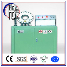 """Hose Crimping Machine Swaging Machine Crimping Tool 1/4"""" to 2"""" With Best Price"""