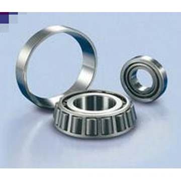 Factory Direct Low Noise Inch Tapered Roller Bearing 368A/352A